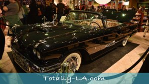 LA People & Pictures