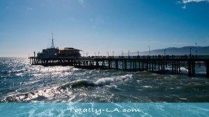 Beaches & Beach Towns