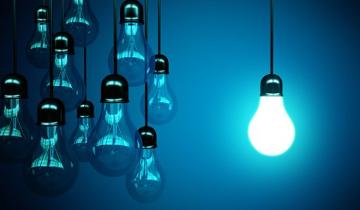 Everything Electric Ltd