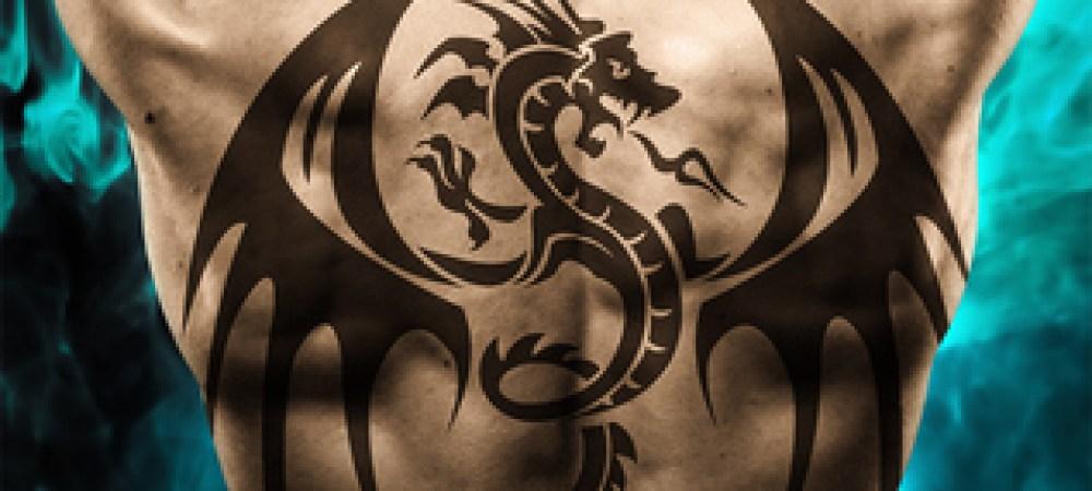 Review: Taken by a Dragon by Felicity Heaton