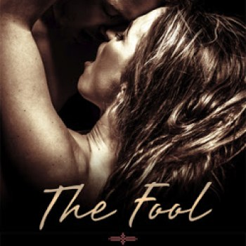 Review: The Fool by Liz Meldon