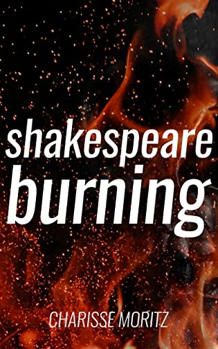 Shakespeare Burning