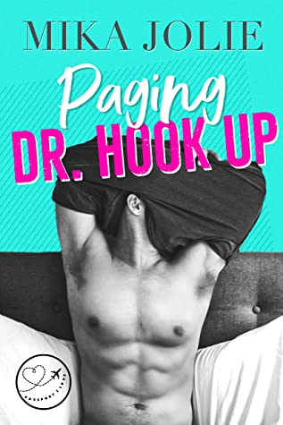 Paging Dr. Hookup
