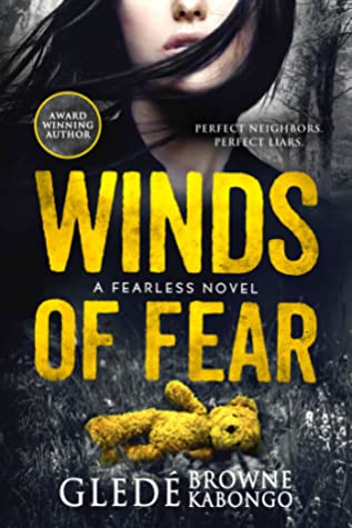 Winds of Fear