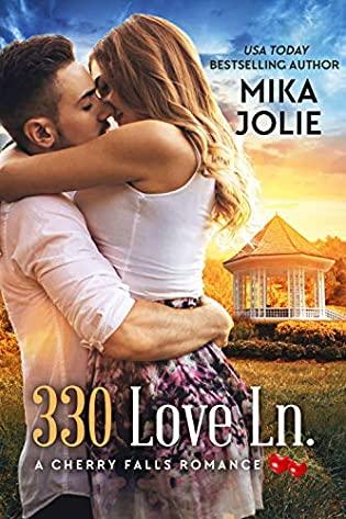 330 Love Ln