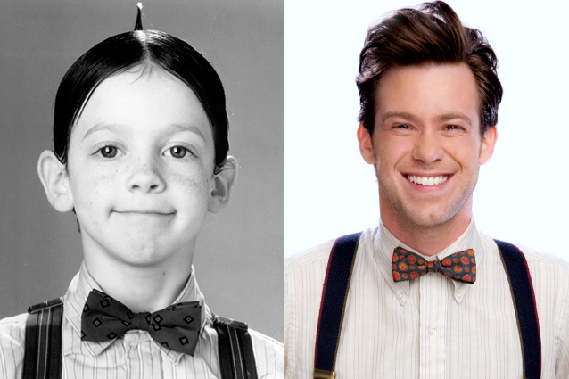 bug-hall-the-little-rascals-universal-pictures-facebook-22-vision-012116