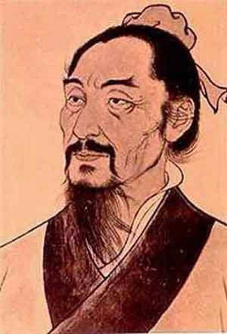 Mozi Biography - Life of Chinese Philosopher