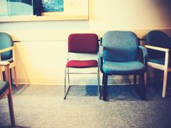 08f86-0633chairs