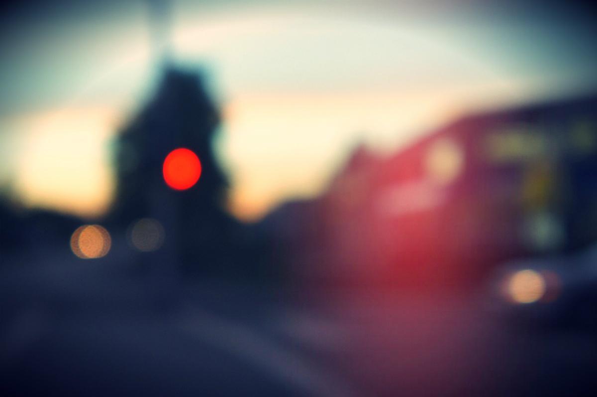Blur Song2