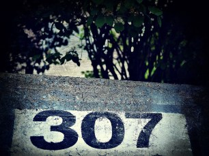 2c24e-1423numbers