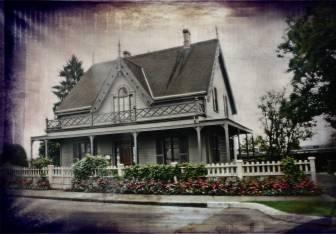 64f55-0762house