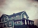 b9094-1536house