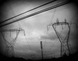 c90d4-0551electricity