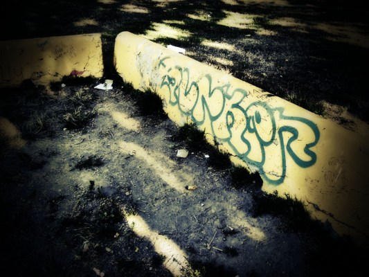 fa1e6-0392graffiti