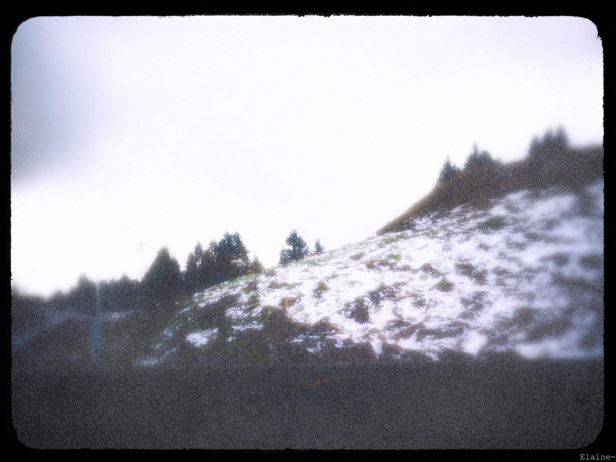 1997freezing