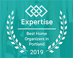 Expertise Best Home Organizer 2019