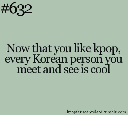 What I Love You Korean