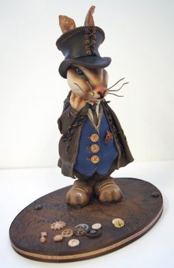 lewis-steampunk-rabbit