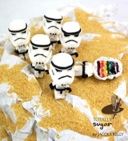 totally-sugar-jacqui-kelly-sugar-artist-may-the-4th-star-wars-2
