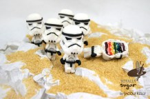 Totally Sugar - May the 4th Be With You