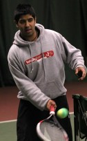 Cardiac Tennis (22)