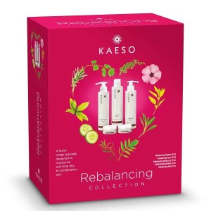 kaeso rebalancing