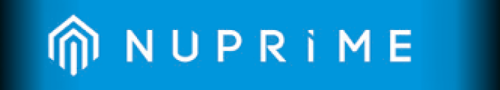 NuPrime_logo_dark_bg.png