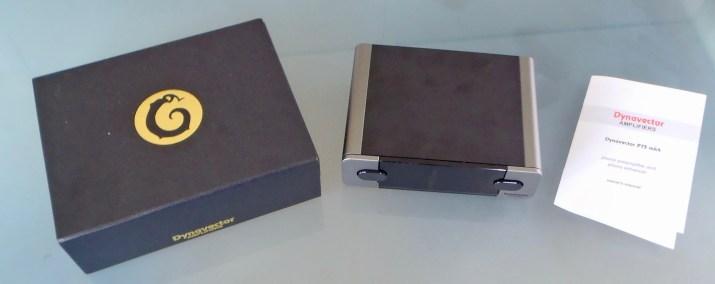 P75MK4 & packing.jpg