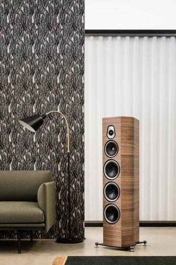 Sonetto VIII Wood.jpg
