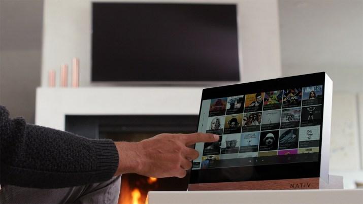 Nativ-Vita-High-Resolution-Music-Player-Touchscreen.jpg