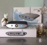 Buy Zen Blue for christmas @totallywirednz