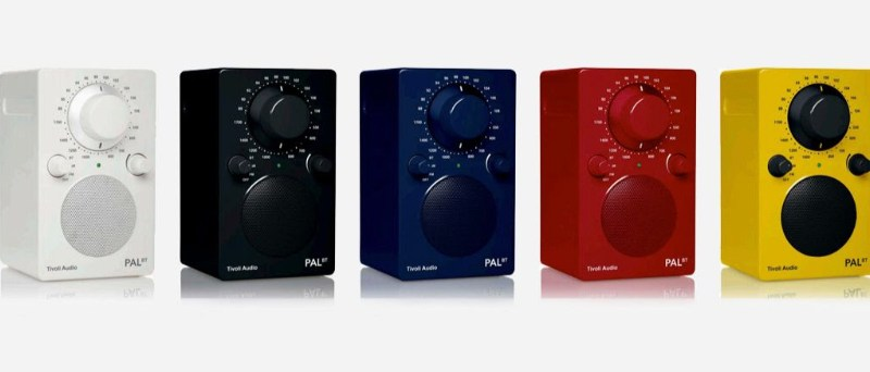 2021 new Tivoli PAL BT colours @totallywired.nz