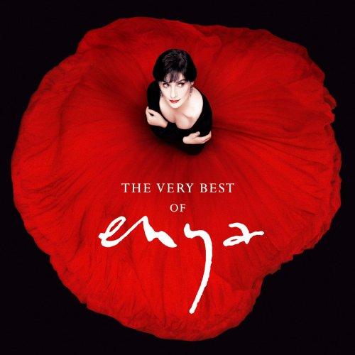 The Very Best Of Enya (Deluxe) (Amazon Exclusive)