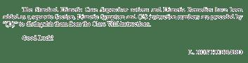 Bilderberg Psychosocial L. Ron Hubbard