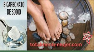 consejos para eliminar el mal olor de pies