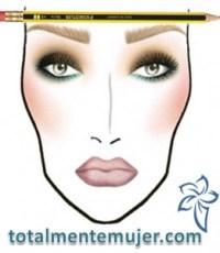 pasos para depilacion de cejas perfectas
