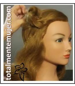 tips para peinados de novia