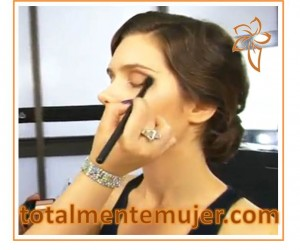 maquillaje natural para boda