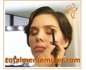 mejor maquillaje para novia de dia