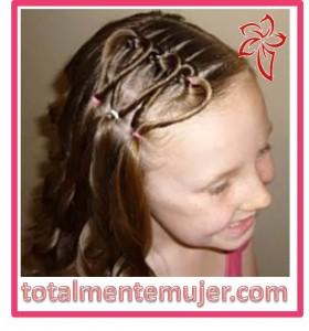 cabello san valentin