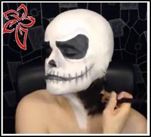 el mejor disfraz halloween