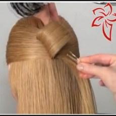 peinados para graduacion