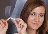 quit smoking hypnosis san deigo