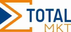 Logo Total Marketing