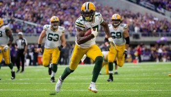 Game Preview - Week 17 - Detroit Lions   Total Packers