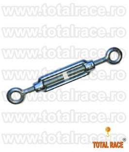 Intinzatoare cablu ochi-ochi M10 echingi.ro Intinzator cablu ochi-ochi stoc Bucuresti M12 Total Race