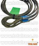 Cabluri pentru macarale Total Race