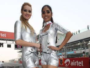 Babes-of-India4_2672170