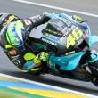 Rossi GP Γαλλίας