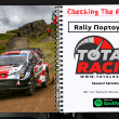 Checking The Pacenotes Rally Portugal 2021 Podcast